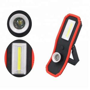 garage led work lamp garage led work lamp suppliers and