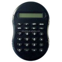 Hot Selling Handheld Calculator Calculator With