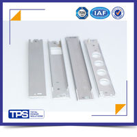 TPS cabinet custom small/tall cabinet spare parts