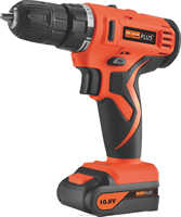 Hand use cordless impact power tools new hammer tool li-ion cordless electric driver drill ( 2 speed cordless electric drills )