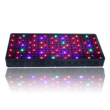 Hot Sell Best Quality Hydroponic Full Spectrum 1000W Led Grow Light