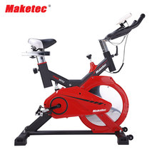 hot sales new sports exercise spinning bike