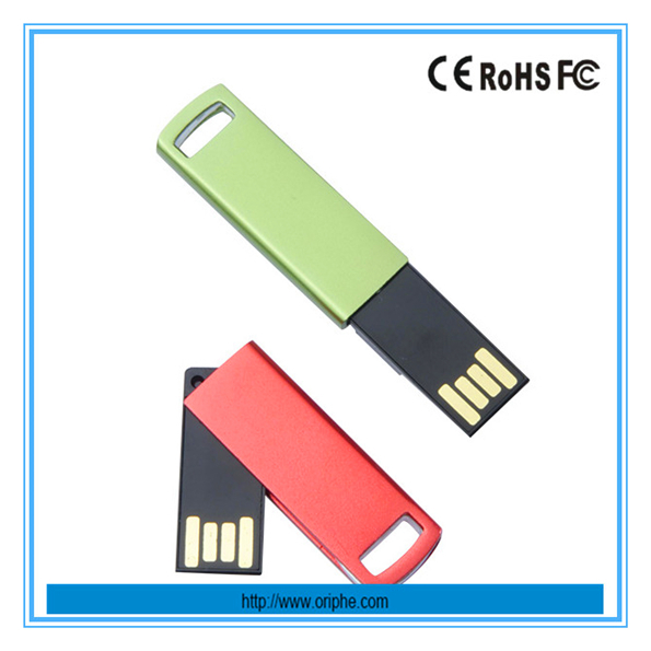 2015 china wholesale super fast portable usb travel charger
