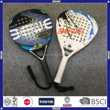 Top Selling Bulk Cheap Paddle Rackets For Beach Tennis With High Quality