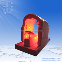 T&B Professional Infrared Thermal Music Therapy SPA Capsule Equipment