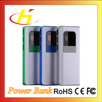10000mAh External Battery Power Bank, Portable Charger Backup Pack mobile phones free