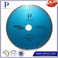 300mm 350mm 400mm Hard Marble Stone Cutting Blade
