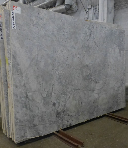 White vein black quartzite big slab,black forest quartzite slabs
