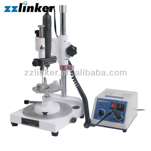 Dental Equipment Dental Surveyor