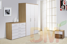 Newest High gross used bedroom furniture for sale China