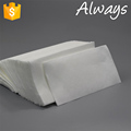 In automobile engines, all pistons Disposable Spunlace cellulose polyester Wiping wipes