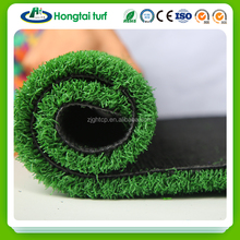 Tennis court cover miniature golf course grass artificial