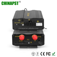 China Manufacturer Real time tracking gps tracker tk103/gps 103 car gps gprs gsm vehicle tracking system PST-VT103B