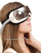 RK-3601 Eye Care Massager