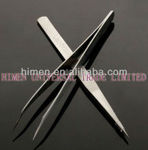 sewing accessories tweezers , tweezer for sewing