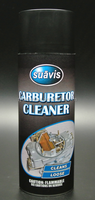 carburetor and car carb choke spray cleaner