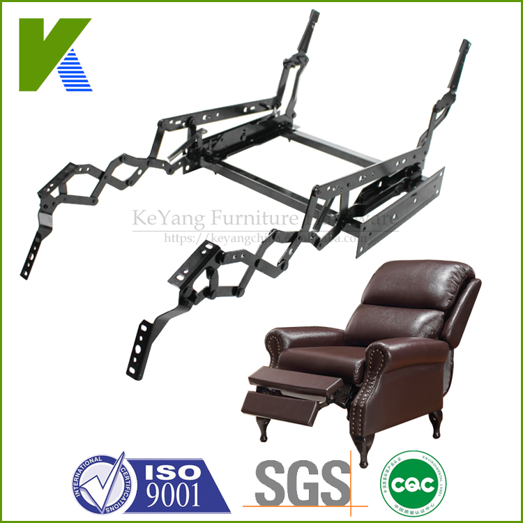 KYC003 Recliner Chair Mechanism Parts  sc 1 st  Cheaper Discounts For Items & List Manufacturers of Recliner Chair Parts Buy Recliner Chair ... islam-shia.org