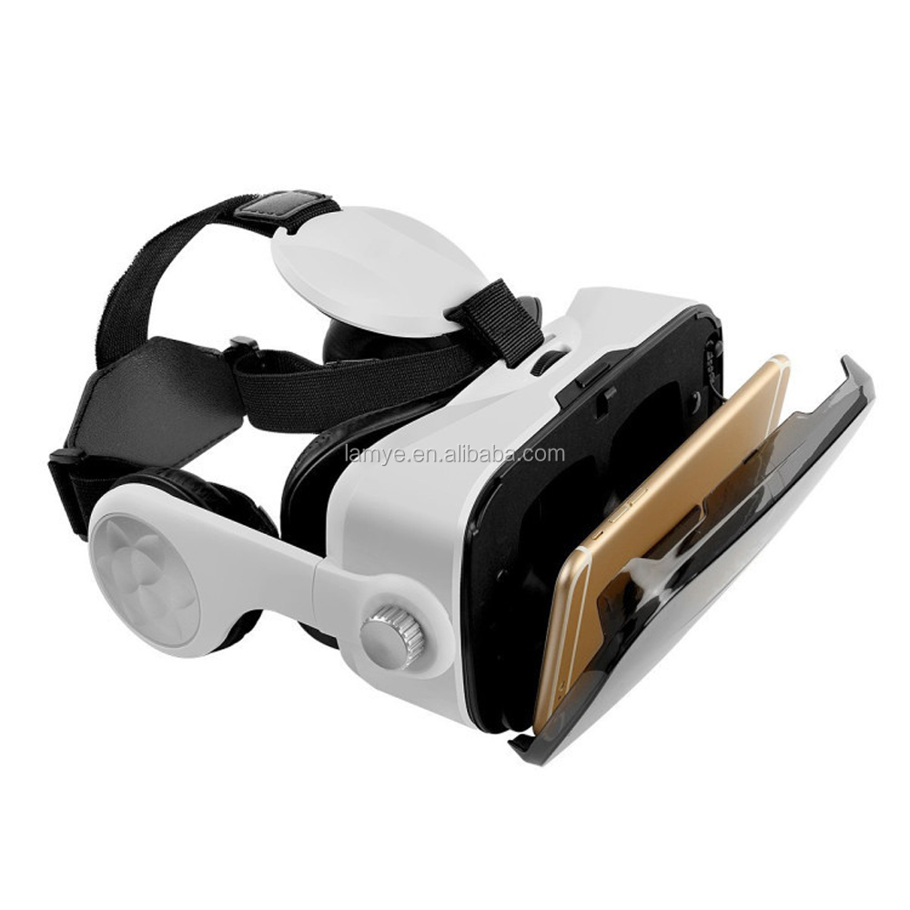 Best 3d glasses virtual reality movie glasses on Alibaba express Turkey