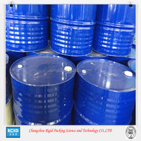 CAS 123-86-4 low price and high quality butyl acetate