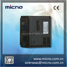 Frequency inverter for CNC application