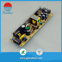 OEM Label Competitive Price Open Frame New Switching Power