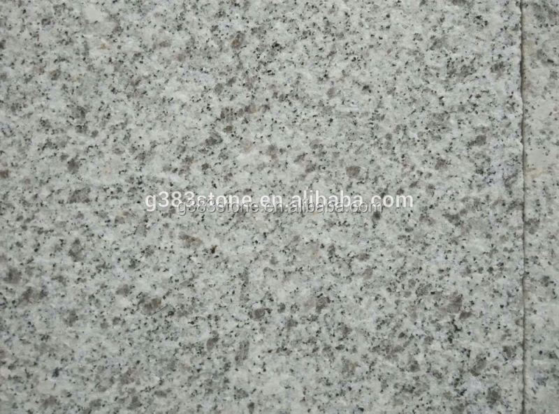Sale Kitchen Countertop,Granite Countertop,Lowes Granite Countertops ...