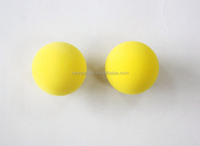 Cheap Price EVA Golf Balls Factory sales