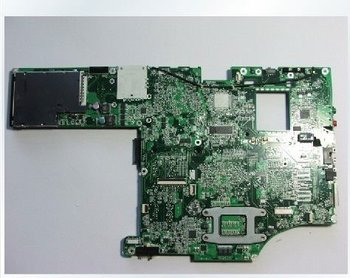 Motherboard For lenovo E43