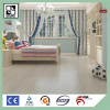 Commercial Pvc Vinyl Floor Covering Commercial Kitchen Floor Tiles