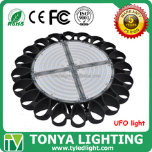 ip65 waterproof led lights high bay lighting systems AC100V~295V led shower lighting fixtures