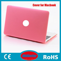Logic Board PC Hard Case For Macbook Pro Laptop Case Sky Blue Color