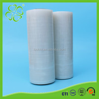 High Quality Industrial Packaging Plastic LLDPE Film Wrap