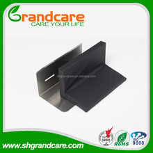 Professional Manufacturer Grandcare Memory Foam Cube Made In China