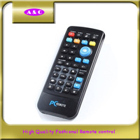 Factory direct sale wireless pc remote controller