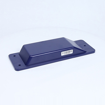 GPS Tracker Container Tracker 2G/3G IP67 Tracking Device