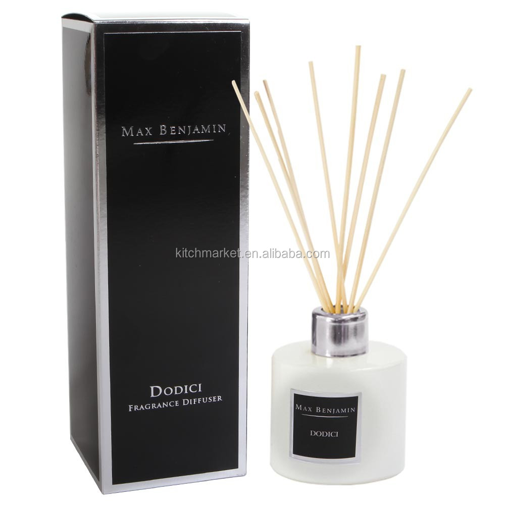 Factory sell natural reed diffuser ,diffuser stick,aroma scent diffuser