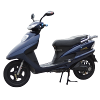 wholesaler electric scooter motorcycle 60V electric motorcycle
