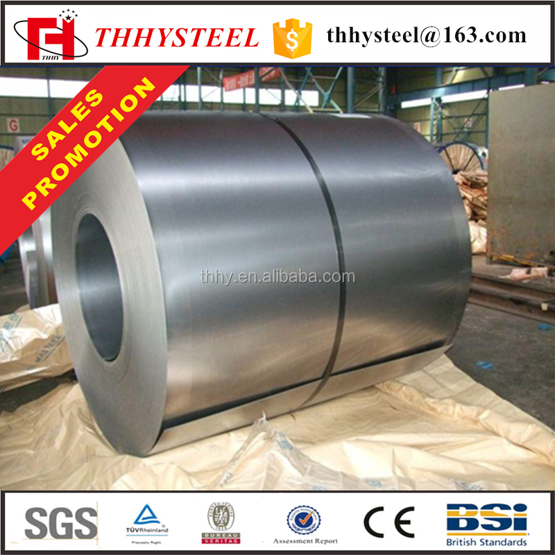Alilbaba.com! black annealed galvanized cold rolled steel coil