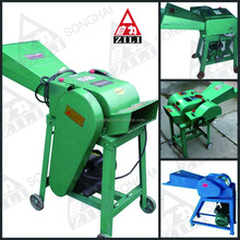 New 2016 small farm hay equipment/small hay chopper/corn crusher for sale