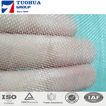 50-60 mesh anti insect net