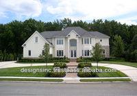 customized Real Estate website designing