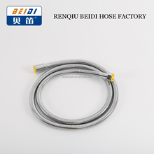stainless steel shower hose
