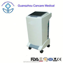 Andrology Medical Equipment Male Sexual Dysfunction Machine