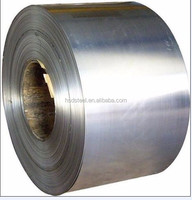 china wholesale 316 316L stainless steel coil sheet