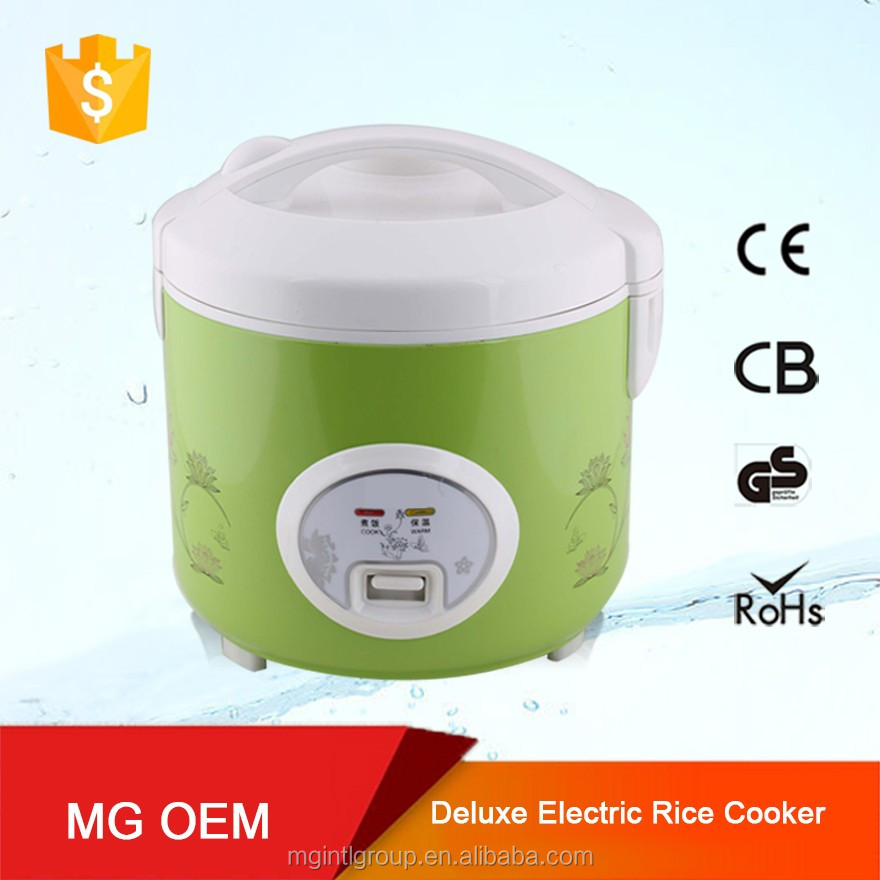 aroma 8cup digital rice cooker steamer
