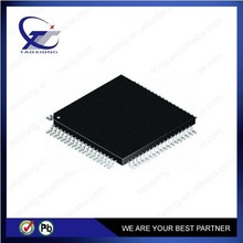 Microchip Integrated Circucts new original ic PIC24FJ64GB108-I/PT