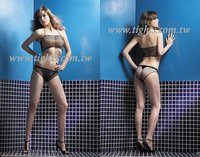 fishnet body stocking tights beautiful women sex lingerie