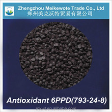 rubber antioxidant 6ppd for India chemicals distributors