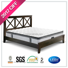 Latest Design Sleepwell Mattress for Single Bed