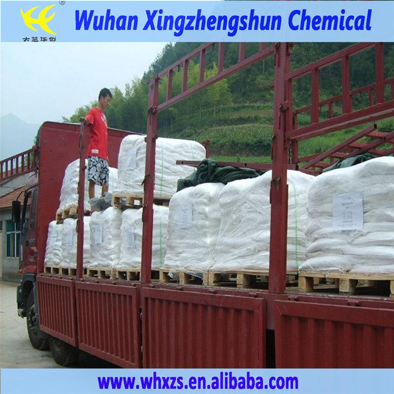 Competitive price antiseptic substance 98% ABF NH4HF2 ammonium bifluoride